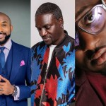 ACCES Music Conference In Ghana: Sway and Banky W replaces Akon