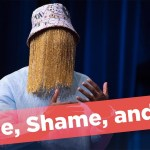 Video exposes the real face of Anas Aremeyaw Anas