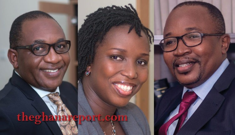Two lawyers suspended after getting pregnant