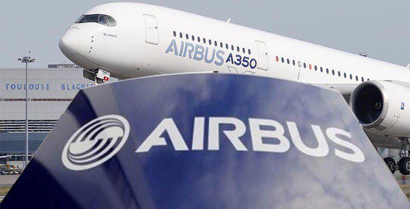 Airbus Ghana