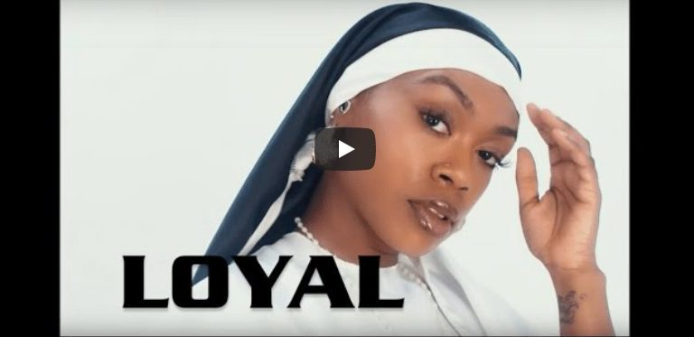 FrenchKissDJ teams up with Camidoh on 'Loyal'