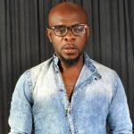 Ghanaian Highlife musician Kofi B reported dead