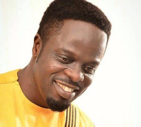 Kofi B was my brother, I didn't kill him – Ofori Amponsah