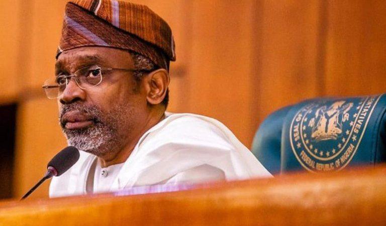 Insecurity threatening Nigeria's existence – Gbajabiamila