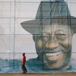 election fraud in Nigeria