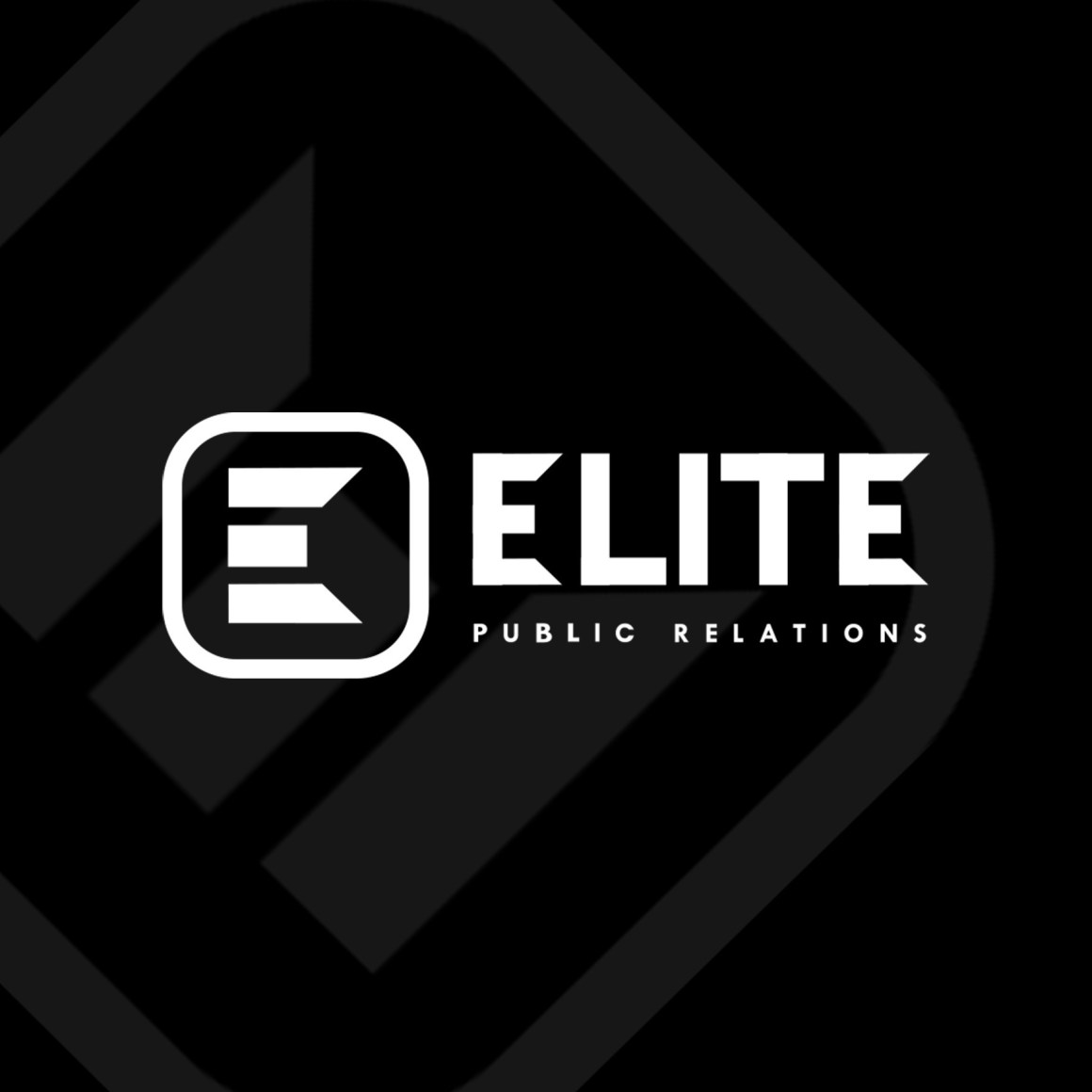 TalkMediaGhana rebrands to Elite PR