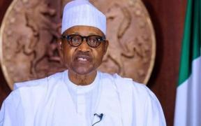 Nigeria Marks 60th Independence Day