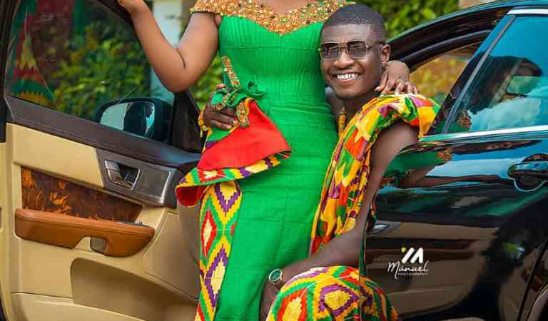 Photos from Lexis Bill and Esimeh's Engagement