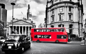 UK Mortgage Industry: Brokers, Tips & Trends