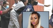 Akuapem Poloo Jailed 90 Days