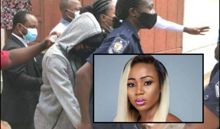 Akuapem Poloo Jailed: High court to hear appeal today