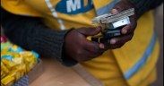 MTN Group Values Mobile-Money Arm at $5 Billion, Considers IPO