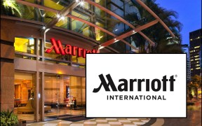 Marriott International
