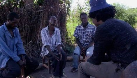 Anas undercover gone wrong, escapes lynching in Malawi