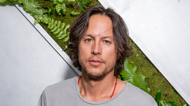 Cary Fukunaga to direct next James Bond film