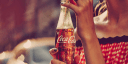 Coca-Cola to sponsor 2nd Edition of Accra Social Media Week