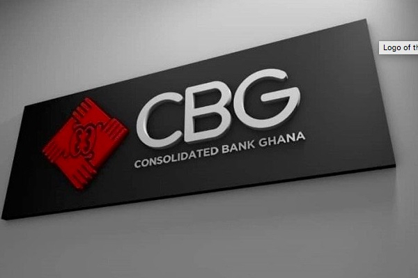 Consolidated Bank has 175 branches in nine regions