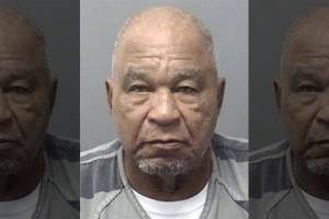 US serial killer Samuel Little 'confesses to killing 90 women'