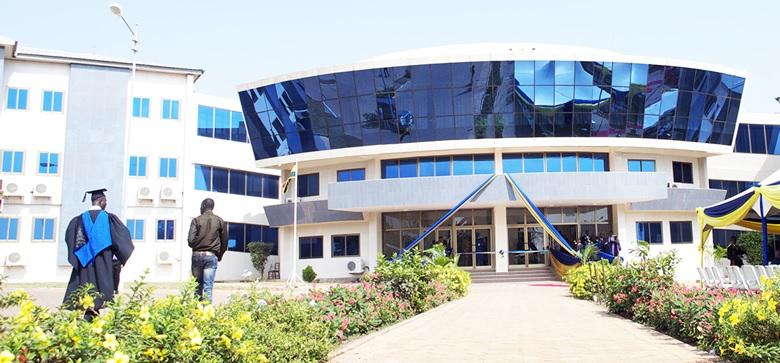 Sex for grades: UPSA dismisses 3 lecturers