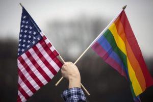 US ends diplomatic visas for UN same-sex partners