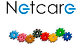 Netcare IT Marketing