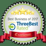 Best rated Newport web design 2017