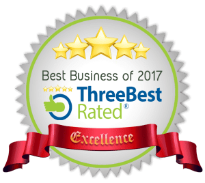 Best rated website designer in Newport
