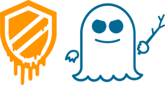 Meltdown & Spectre cybersecurity vulnerabilities