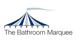 Bathroom Marquee (SEO)