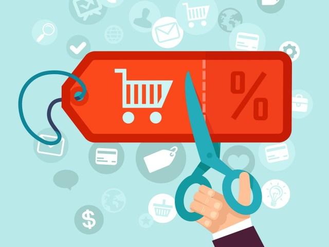 Cutting costs on small business web design cuts profits