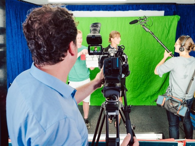 Video testimonials boost sales. Now getting a testimonial video doesn't need a complex video shoot.