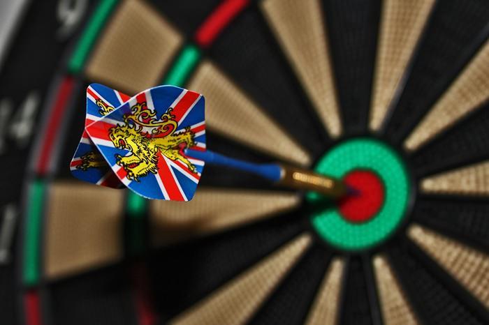 darts-673229_1280_mini