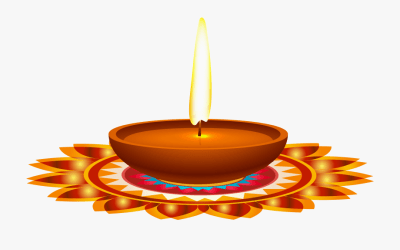 Jpg Black And White Stock Oil Lamp Clipart Png Format Diwali Images Png Transparent Cartoon Free Cliparts & Silhouettes NetClipart