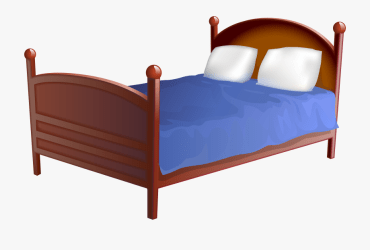 Clipart Of Bed Beds And 3 Bed Bed Frame Transparent Cartoon Free Cliparts & Silhouettes NetClipart