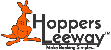 Hoppersleeway