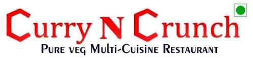 Curry N Crunch