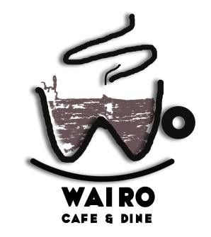Wairo Cafe & Dine