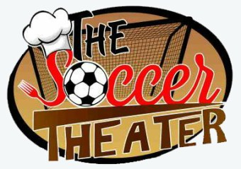 The Soccer Theater