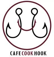 Cafe Cook Hook
