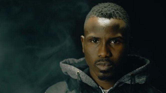 Nouveau clip de Dip Doundou Guiss – #FreeSenegal: l'artiste s'en prend à Macky, Idy et Niass