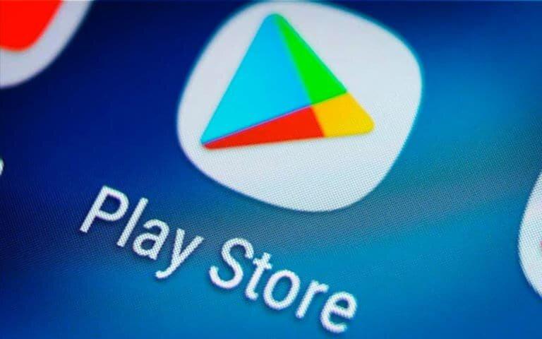 Android : 23 apps du Play Store mettent 100 millions d'utilisateurs en danger