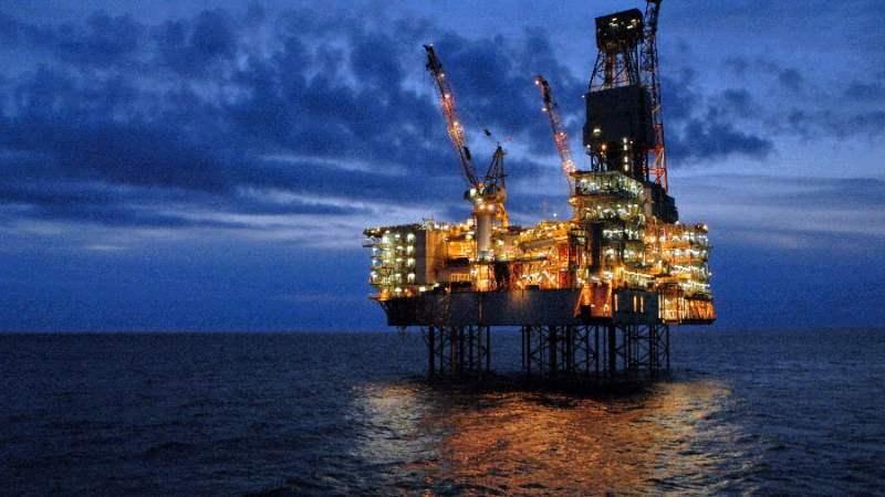 🇸🇳 Pétrole Sénégalais : les premiers m3 de gaz et barils annoncés pour 2023 (Ministre)