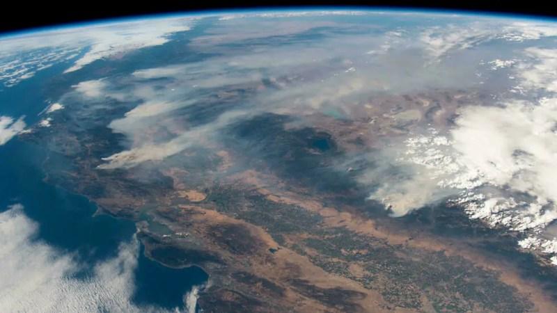 «Alerte rouge» pour l'humanité : le rapport alarmant du Giec sur le climat