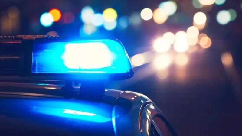 🇺🇲 Un enfant de 2 ans se tue avec une arme à feu trouvée dans le sac d'un proche
