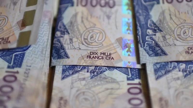 Salaires au Sénégal: le grand paradoxe… (1erT)