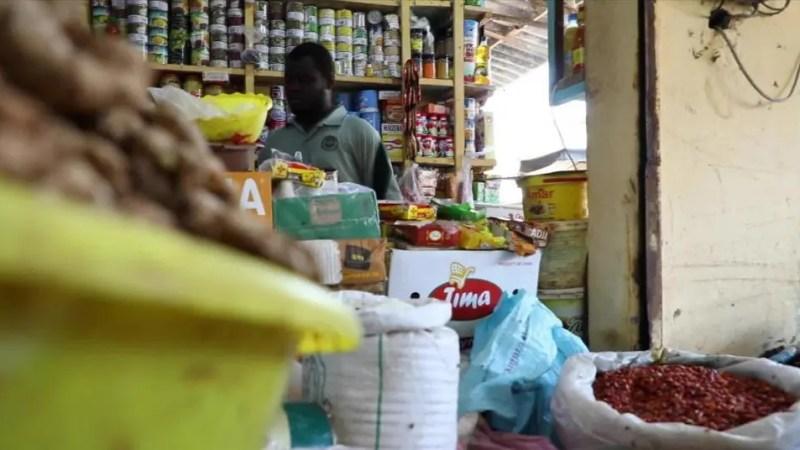 Fixation des prix: les commerçants l'ont mauvaise