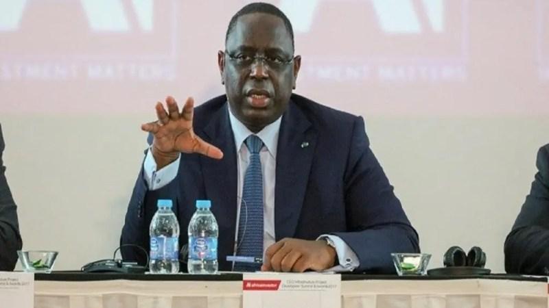 Compact 2 du MCA dédié à l'énergie : «12 millions de Sénégalais seront impactés»
