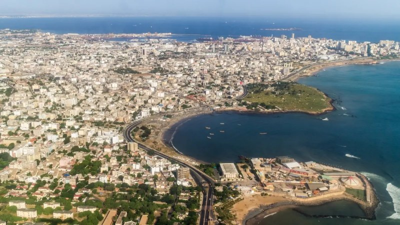 Le coût des loyers a augmenté de 256% à Dakar : le gouvernement toujours impuissant
