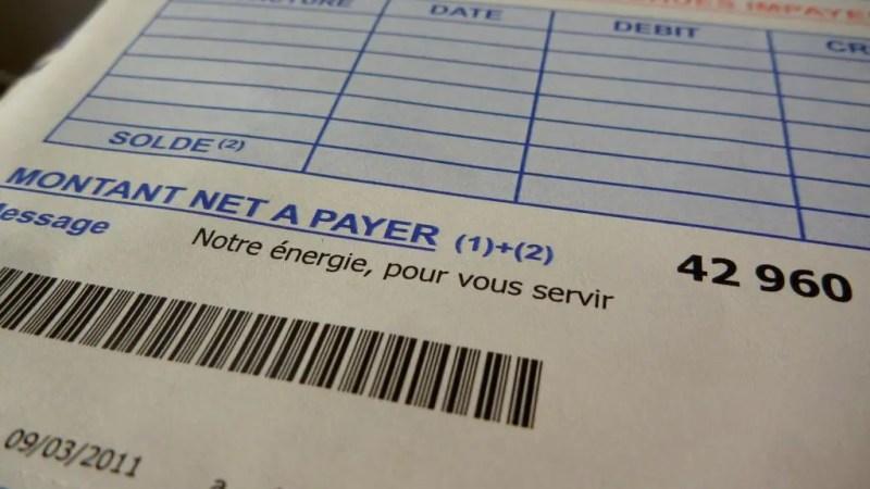🇸🇳 Factures : La Senelec repousse la date limite de paiement