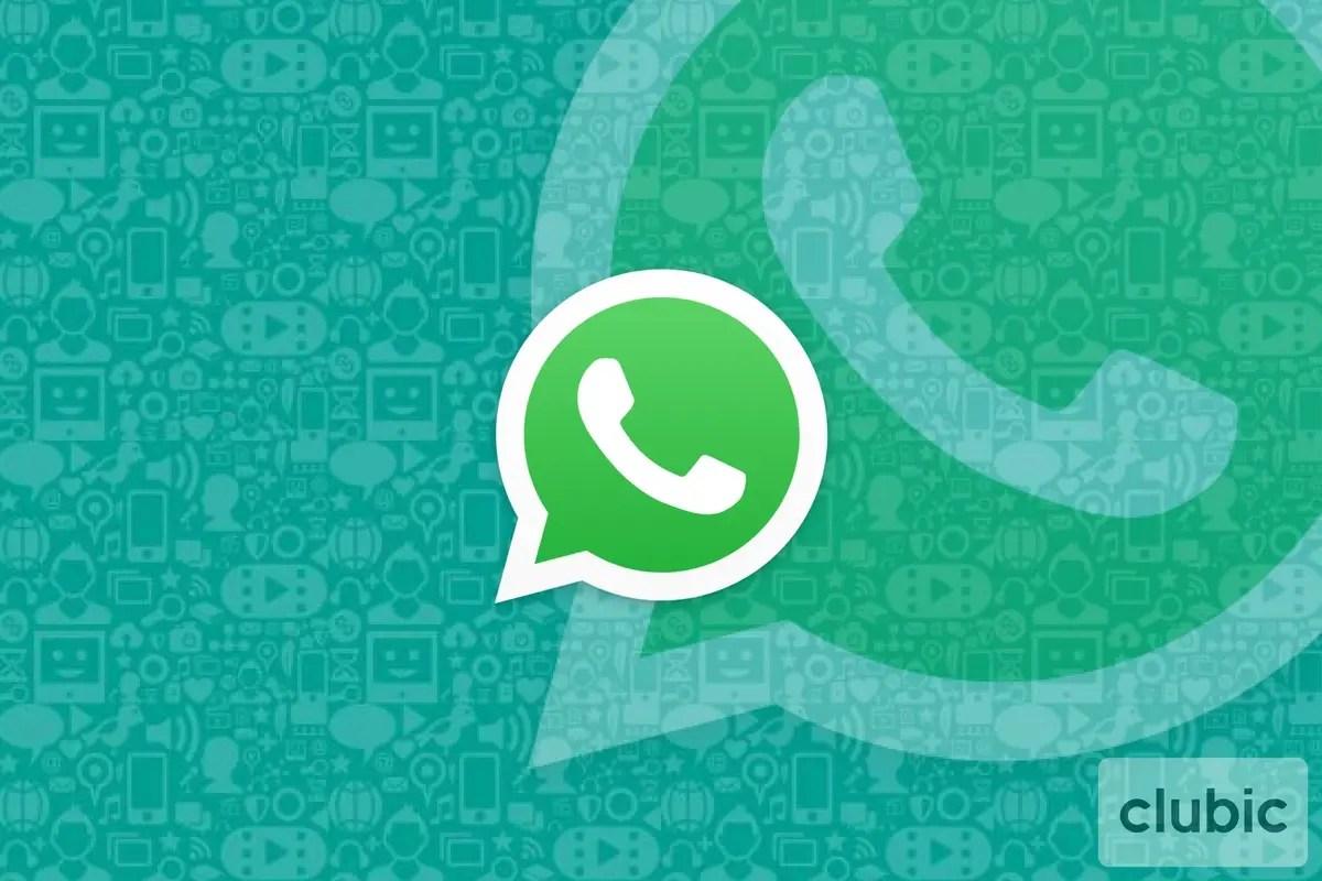 WhatsApp : pour Kaspersky, «aucun type de communication en ligne ne peut être 100% privé»
